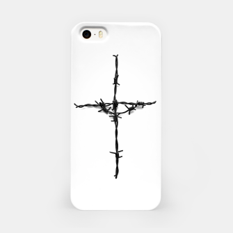 Thumbnail image of Cross_Case, Live Heroes