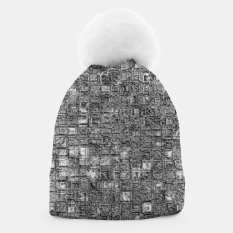 Thumbnail image of virus Beanie, Live Heroes