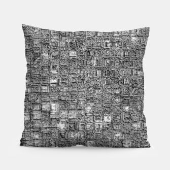 Thumbnail image of virus Pillow, Live Heroes