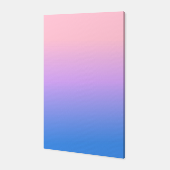 Thumbnail image of bright gradient Canvas, Live Heroes