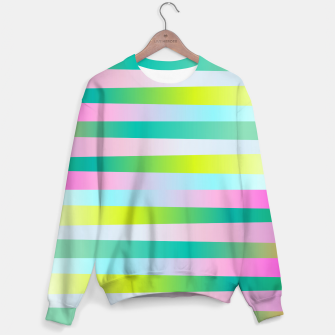 Thumbnail image of perception Sweater, Live Heroes