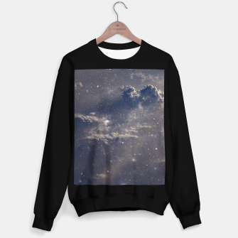 Thumbnail image of Cloud Soft Sweater regular, Live Heroes