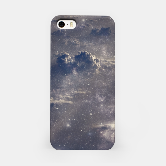 Thumbnail image of Cloud Soft iPhone Case, Live Heroes