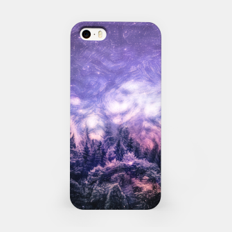 Thumbnail image of Utopian Dream iPhone Case, Live Heroes