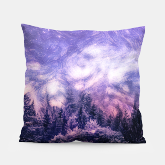 Thumbnail image of Utopian Dream Pillow, Live Heroes
