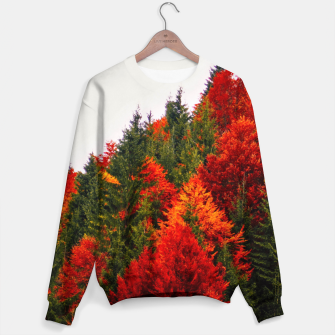 Thumbnail image of Autumn shades Sweater, Live Heroes