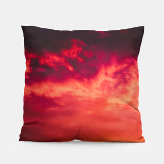 Thumbnail image of Twilight Pillow, Live Heroes