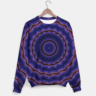 Miniature de image de mandala by night Bluza, Live Heroes
