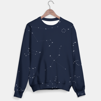 Miniatur CONSTELLATIONS by SIZ Sweater, Live Heroes