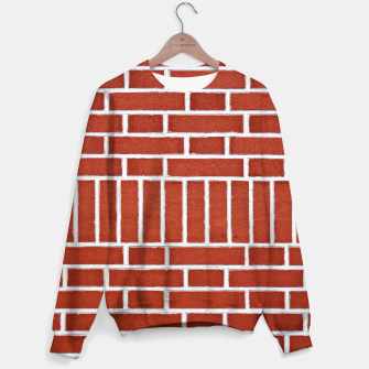 Thumbnail image of Bricked up , Live Heroes