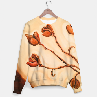 Thumbnail image of Flowers_Sweater, Live Heroes