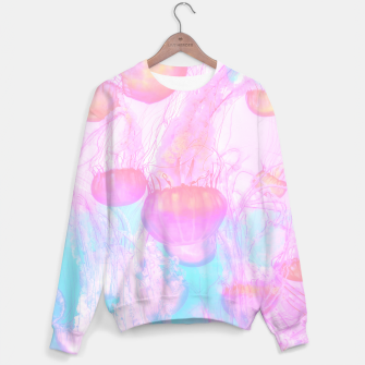 ETHEREAL Sweater miniature