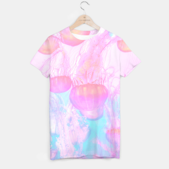 ETHEREAL T-shirt miniature