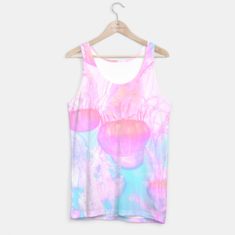 ETHEREAL Tank Top miniature