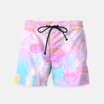 ETHEREAL Swim Shorts miniature
