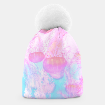 ETHEREAL Beanie thumbnail image