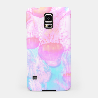 ETHEREAL Samsung Case miniature