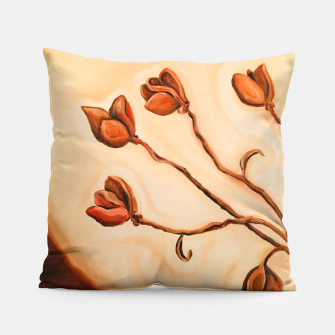 Thumbnail image of Flowers_Pillow, Live Heroes
