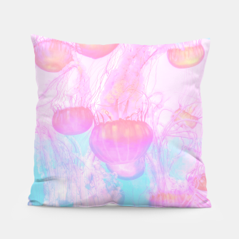 ETHEREAL Pillow miniature