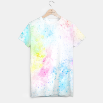 Thumbnail image of Creative Mind T-Shirt, Live Heroes