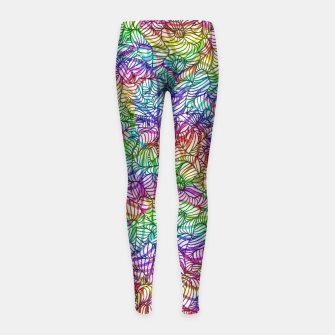 het Girl's Leggings thumbnail image