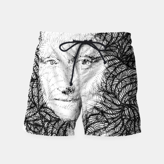 ml Swim Shorts thumbnail image