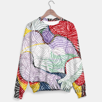 dream Sweater thumbnail image