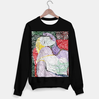 dream Sweater regular thumbnail image