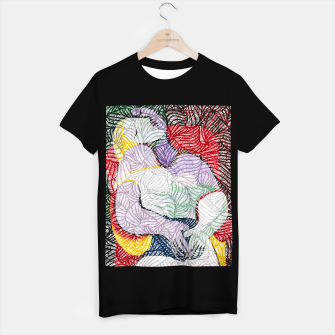 dream T-shirt regular thumbnail image