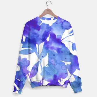 Thumbnail image of Romance Sweater, Live Heroes