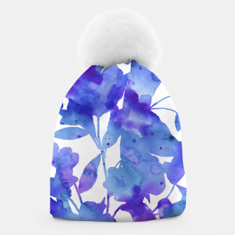 Thumbnail image of Romance Beanie, Live Heroes