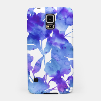 Thumbnail image of Romance Samsung Case, Live Heroes