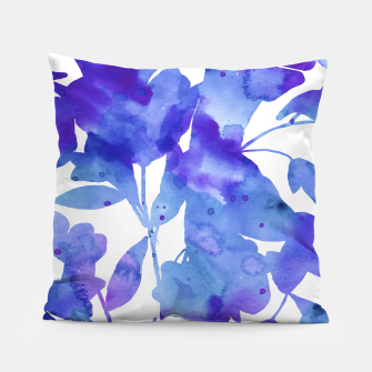 Thumbnail image of Romance Pillow, Live Heroes