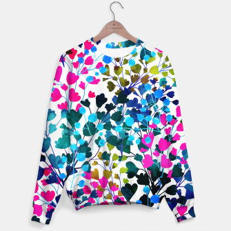 Thumbnail image of Biome Sweater, Live Heroes