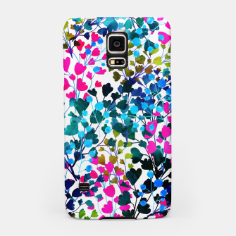 Thumbnail image of Biome Samsung Case, Live Heroes
