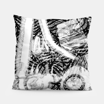 ml Pillow thumbnail image