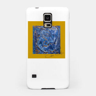Thumbnail image of Rush Ambition Signature Design (5)  Samsung Case, Live Heroes