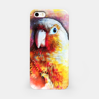 Thumbnail image of Parrot Obudowa iPhone, Live Heroes