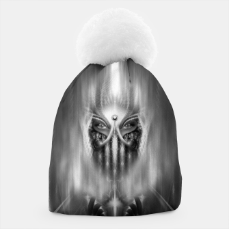 Thumbnail image of Arsencia Goddess Of Fire DGS Beanie, Live Heroes
