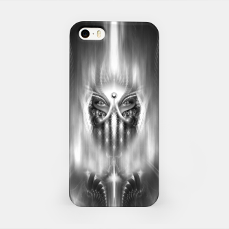 Thumbnail image of Arsencia Goddess Of Fire DGS iPhone Case, Live Heroes