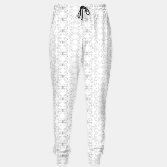 Thumbnail image of MAD MAREIKURA White Sweatpants, Live Heroes