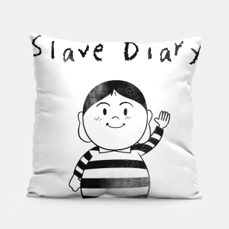 Thumbnail image of anime slave diary Almohada, Live Heroes