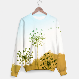 Miniatur Make a wish Sweater, Live Heroes