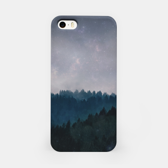 Thumbnail image of Clear Earth iPhone Case, Live Heroes