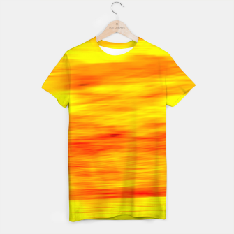 Thumbnail image of Visibility_T-shirt, Live Heroes