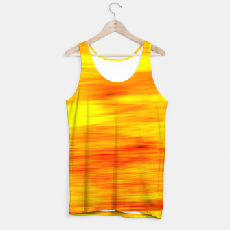 Thumbnail image of Visibility_Tank_Top, Live Heroes