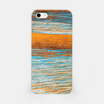 Thumbnail image of Pattern iPhone Case, Live Heroes