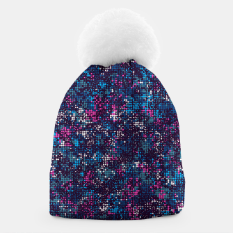 Thumbnail image of Written in the stars Beanie, Live Heroes