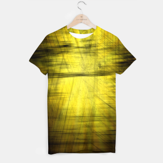 Thumbnail image of Grunge_T-shirt, Live Heroes