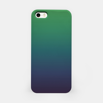 Thumbnail image of algaes iPhone Case, Live Heroes